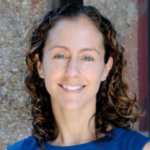Dr. Jill Grifenhagen