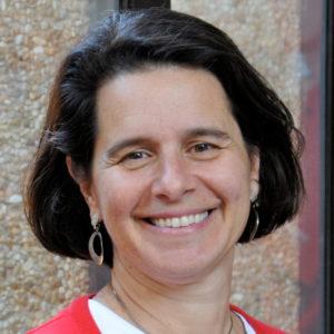 Dr. Paola Sztajn