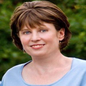 Dr. Ann Harrington